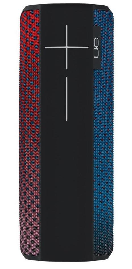 Logitech UE MEGABOOM Bluetooth Speaker - After Hour image