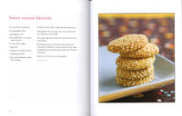 Baking Bible by Author Anonymous image