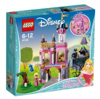 LEGO Disney: Sleeping Beauty's Fairytale Castle (41152)
