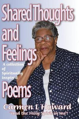 Shared Thoughts and Feelings by Carmen Howard