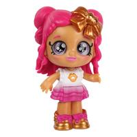 Kindi Kids: Mini Doll - Lippu Lulu