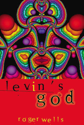 Levin's God by Roger Wells image