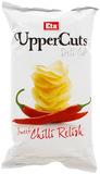 Eta Uppercuts: Delicut - Sweet Chilli Relish (150g)