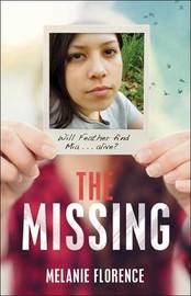 The Missing by Melanie Florence image