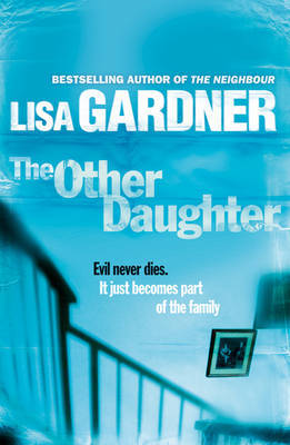 The Other Daughter image