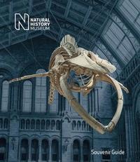 Natural History Museum: Souvenir Guide image