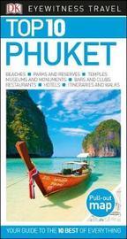 Top 10 Phuket by DK Travel