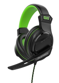 Playmax Xbox One Essential Pack V2 for Xbox One