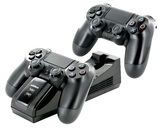 Nyko PS4 Dual Charge Base for PS4