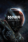 Mass Effect Andromeda Maxi Poster (633)