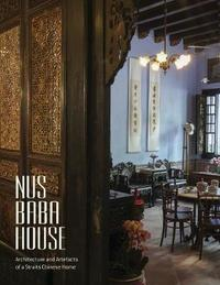 Nus Baba House by Foo Su Ling