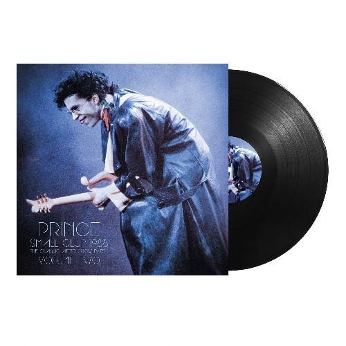 Small Club 1988 - Vol.2 by Prince