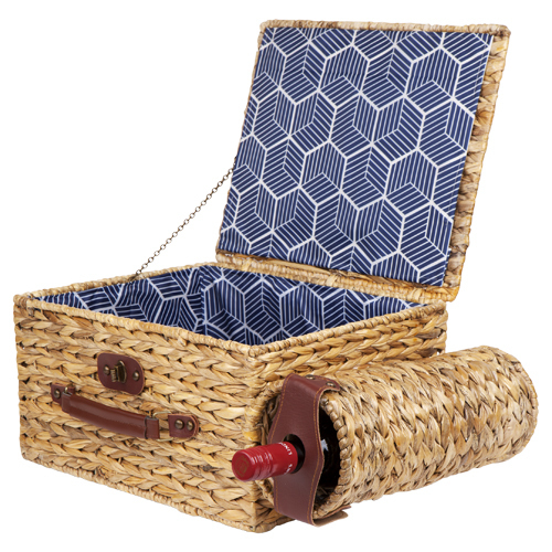 Aldi Picnic Basket Australia : Picnic basket for lennox at mighty ape australia