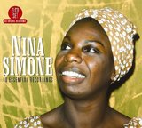 60 Essential Recordings by Nina Simone