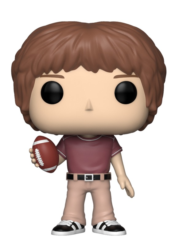 The Brady Bunch - Bobby Brady Pop! Vinyl Figure