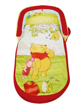 My First Ready Bed Winnie The Pooh At Mighty Ape Australia