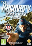 Recovery Search and Rescue Simulation for PC Games