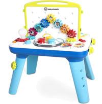 Baby Einstein: Curiosity Table Activity Station