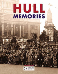Hull Memories image