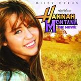Hannah Montana: The Movie by Various