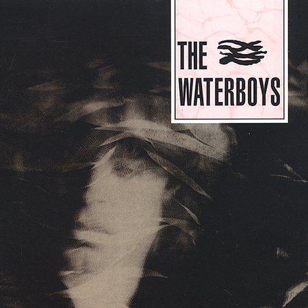 The Waterboys [Remaster] by The Waterboys