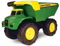 John Deere: 53cm JD Big Scoop Dump Truck