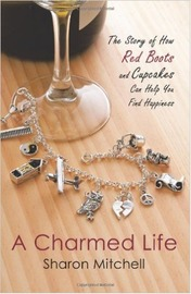 A Charmed Life by Sharon Mitchell