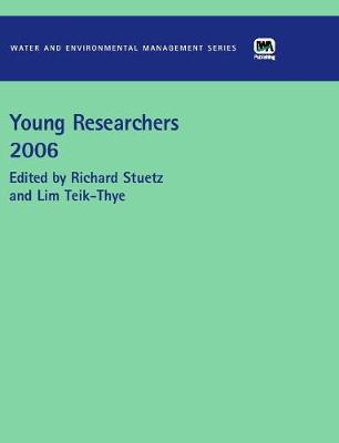 Young Researchers 2006 image
