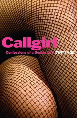 Callgirl by Jeanette Angell image