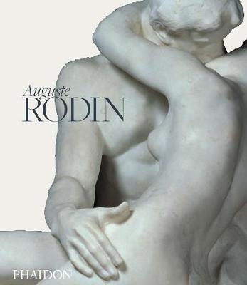 Auguste Rodin by Jane Mayo Roos