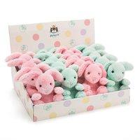 Jellycat Poppet Bunny - Pink