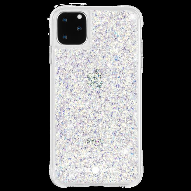 Casemate: iPhone 11 Pro Twinkle - Stardust