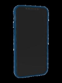 Element: Case Illusion iPhone 11 - Deep Sea