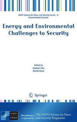 Energy and Environmental Challenges to Security image