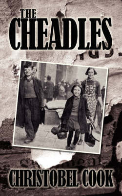 The Cheadles by Christobel Cook