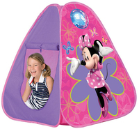 Disney Minnie Mouse - Character Play Tent