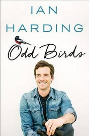 Odd Birds by Ian Harding