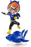 DC Super Hero Girls: Batgirl Mini Vinyl
