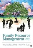 Family Resource Management by Tami J. Moore