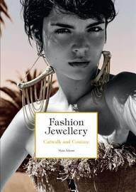 Fashion Jewellery by Maia Adams image