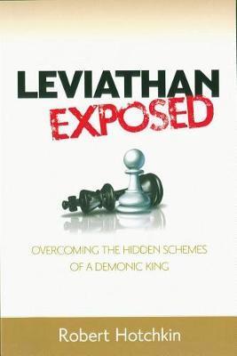 Leviathan Exposed by Robert Hotchkin