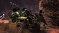 MotorStorm (Platinum) for PS3 image