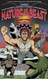 Nature of the Beast by Adam Mansbach
