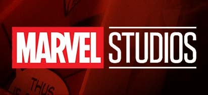 Up to 20% off Marvel Movies!