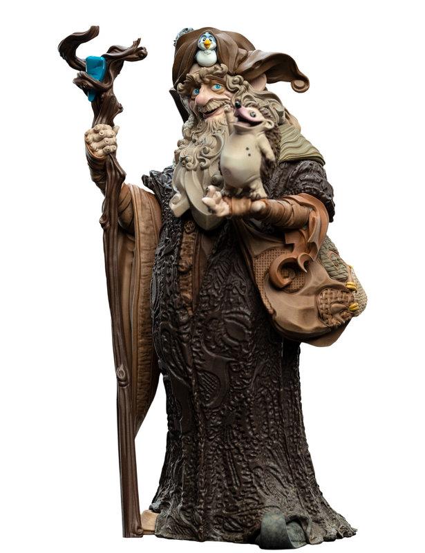 The Lord of the Rings: Mini Epics - Radagast