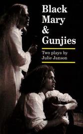 Black Mary & Gunjies by Julie Janson image