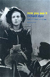 Now You See It by Richard Dyer image