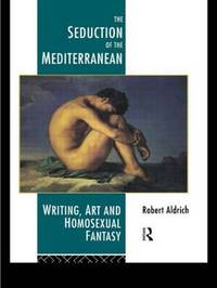 The Seduction of the Mediterranean by Robert Aldrich image