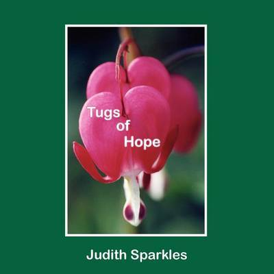 Tugs of Hope by Judith Sparkles