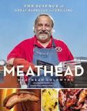 Meathead by Meathead Goldwyn